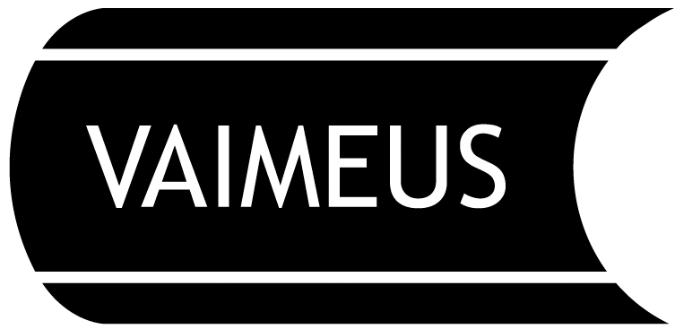 Team-Vaimeus on rekisteröinyt VAIMEUS tavaramerkin vuonna 2017.